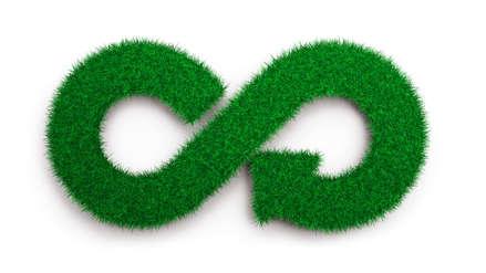 ¿Economía circular o espirales de valor? Hacia un mundo más verde y solidario