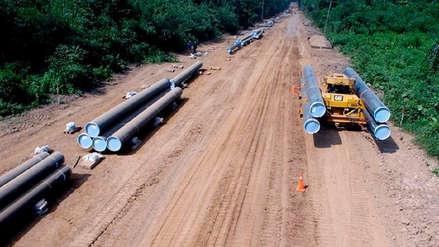 ¿Es posible aplicar la cláusula anticorrupción en el Gasoducto del Sur? Esto dijo el Gobierno