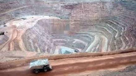 Ley de minería: ¿Cuándo estará lista la propuesta y quiénes la elaborarán?