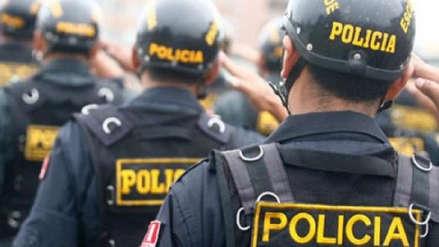 Los 9 criterios que aplicarán los jueces en casos de policías que causen lesión o muerte en intervenciones