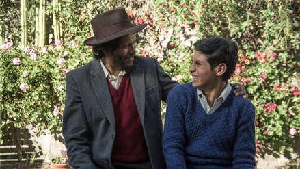 Oscar 2020: ¿Cuáles son las posibilidades de