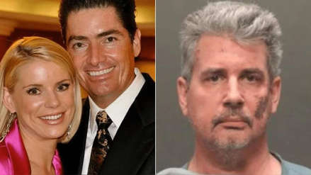 Un poderoso empresario es acusado por la muerte de su propio hijo en confuso incidente