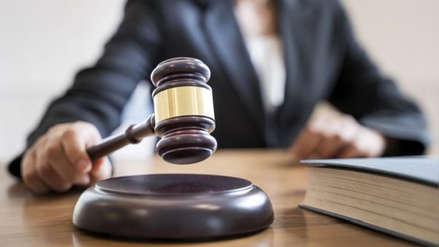Histórico: ordenan indemnizar a mujer homosexual que fue engañada por su pareja con donante de esperma