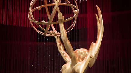 Emmy 2019 EN VIVO: Este es el orden de las categorías que se premiarán en la ceremonia