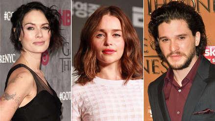 Emmy 2019: Conoce a los presentadores de los premios más importantes de la TV