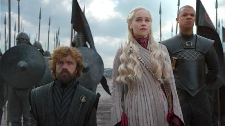 Los 5 puntos que debes tener en cuenta sobre los Emmy 2019