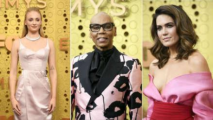 Emmy 2019: Los 12 mejores looks de la alfombra roja