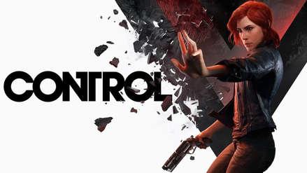 Reporte | Epic Games pagó 10 millones de dólares para la exclusividad de Control en PC