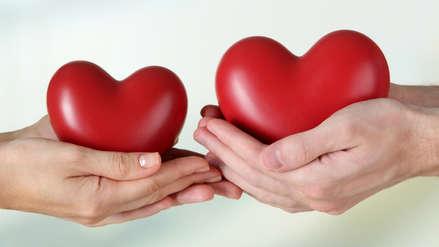 """""""Donatón"""": conoce cómo unirte al compromiso de ser donante de órganos y tejidos"""