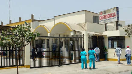 Susalud: Responsables del caso de bebé declarado muerto por error deben ser separados de hospital