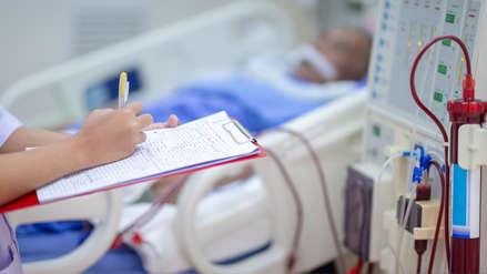 Cinco cosas que debes saber si aún no eres donante de órganos