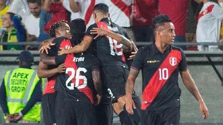 FPF anunció la fecha en la que se dará la lista de convocados de Perú para los amistosos ante Uruguay