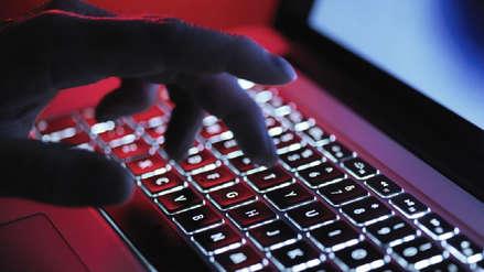 Estos 11 negocios por Internet ofrecen préstamos fraudulentos, alerta la SBS