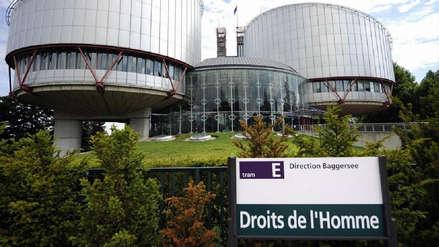 Condenan a Portugal por multar a un periodista por difamación