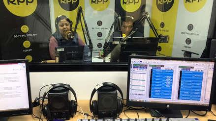 ¡Atención!: esta es la nueva programación de RPP en Chiclayo