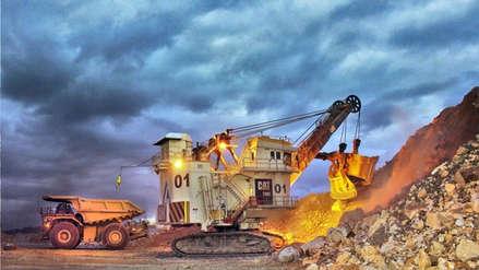 Ley de Minería: ¿Quiénes conformarán el equipo y cuándo conoceremos la propuesta final?