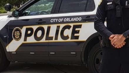 EE.UU.: Despiden a policía que arrestó a niña de 6 años por una pataleta en su escuela