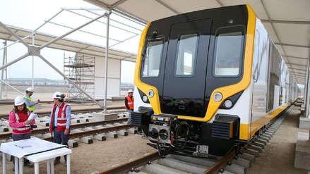 Tren de cercanías: Esto demoraría el recorrido del ferrocarril que unirá Lima e Ica