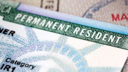 Perú vuelve a ser parte de la lotería de visas de Estados Unidos: así puedes postular