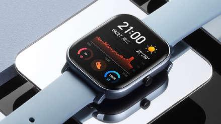 Xiaomi quiere entrar en el mercado de relojes inteligentes con Google: esto es lo que debes saber