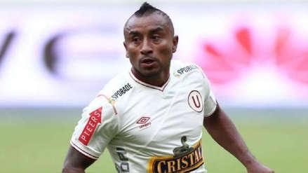 Antonio Gonzales sobre Universitario vs. Alianza Lima: