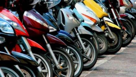MTC sobre motos que hacen taxi: Peruanos eviten ser cómplices de este servicio ilegal