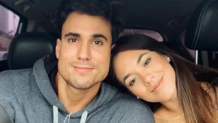 """Jazmín Pinedo anuncia que terminó su tratamiento de fertilidad: """"Me muero de ganas de ser mamá"""""""