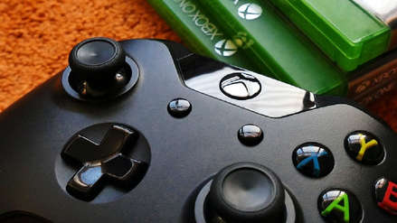 Google Assistant llega a Xbox One: Configura tu consola para que la prendas o inicie juegos solo con la voz