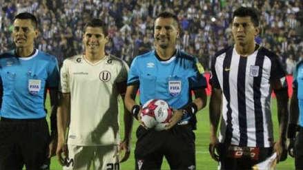 ¡Se viene el clásico! Cinco datos para calentar el encuentro entre Universitario y Alianza Lima