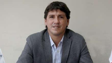 Jean Ferrari sobre el Universitario vs. Alianza Lima: