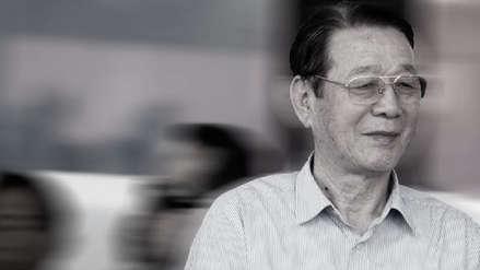 Man Bok Park, el entrenador coreano que llegó a Perú sin saber el idioma y nos llevó a lo más alto del voleibol mundial
