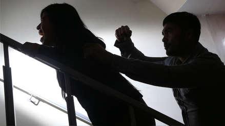 ¿Qué hace que un país tenga menos violencia contra las mujeres?