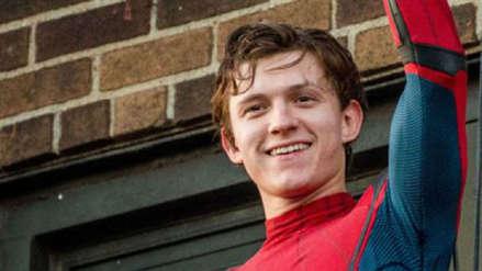 ¡Spider-Man se queda en Marvel! Disney y Sony se reconcilian y anuncian proyectos juntos