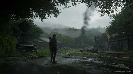The Last of Us Part II | Esto es todo lo que sabemos acerca del próximo exclusivo de PlayStation 4
