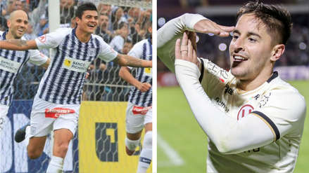 Universitario vs. Alianza Lima: ¿quién es el favorito del clásico en la casa de apuestas?