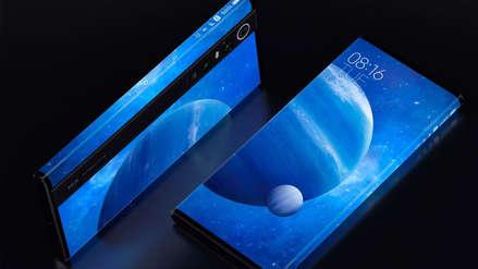 Xiaomi y su celular que revoluciona la industria, el riesgo viral en Facebook y cómo cargar tu teléfono: la semana en NIUSGEEK