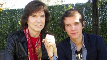 Camilo Sesto: 'Camilin' se convierte en el heredero universal de la fortuna de su padre