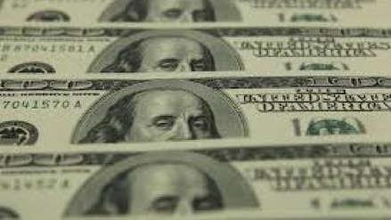 Tipo de cambio: En medio de crisis política, dólar opera a este nivel