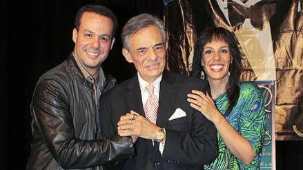 José José: Consulado de México en Miami ofrece ayuda a sus hijos mayores para ubicar sus restos
