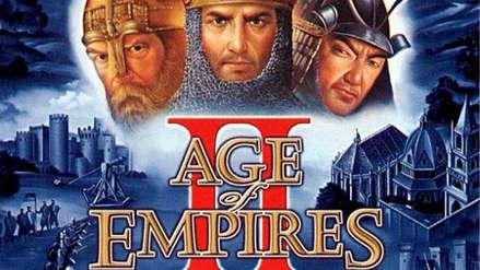 Age of Empires II cumple 20 años: Cinco datos que no sabías del clásico videojuego de PC