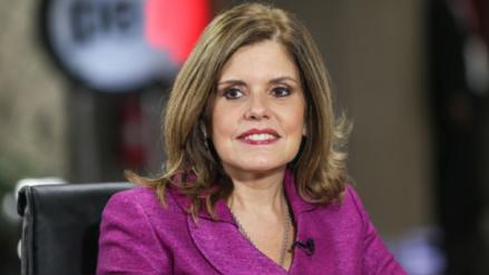 Perfil | Mercedes Aráoz: Ella es la nueva presidenta en funciones, según el Congreso