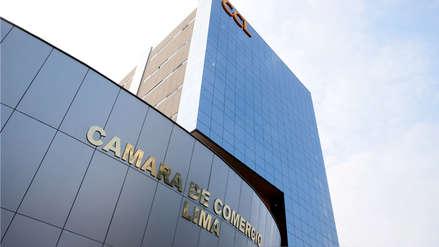 CCL insta al Tribunal Constitucional a resolver el futuro del país
