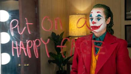 Joker: La matanza y la subcultura detrás de la prohibición de disfraces en las funciones de la película