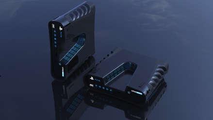 PlayStation 5   Sony patenta un asistente de voz para su próxima consola
