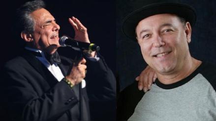 """Rubén Blades se despide de José José: """"Se nos acaba de mudar 'al otro barrio' un verdadero titán de la música"""""""