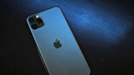 ¿Vale la pena el nuevo iPhone 11 Pro Max? Esta es la opinión de NIUSGEEK