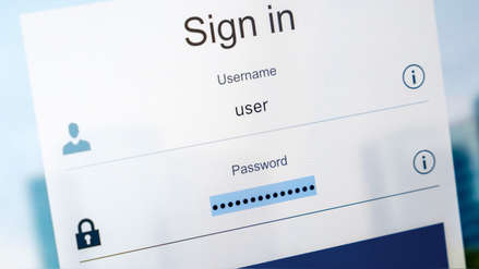 Google: Descubre si tus contraseñas han sido filtradas con este nuevo método