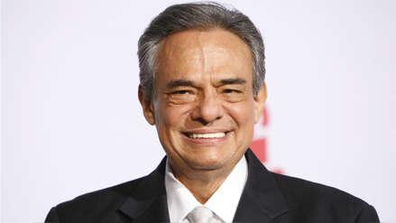Restos de José José llegarán a México la próxima semana para recibir homenaje público