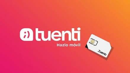 Tuenti de Telefónica dejará el mercado peruano el 13 de octubre