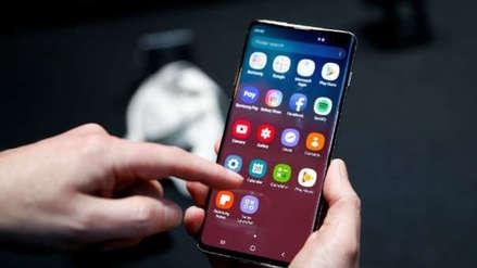 ¿Cómo evitar que entren a tus cuentas cuándo te roban el celular?
